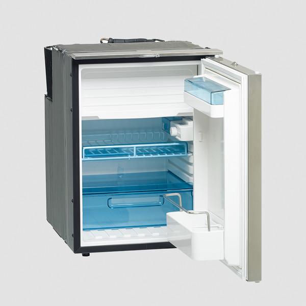 WAECO CR50S Coolmatic (9105305616) Εντοιχιζόμενο Ψυγείο 48Lit 12Volt/24Volt 40W  επαγγελματικός εξοπλισμός   φορητά ψυγεία για κότερα   φορτηγά   αυτοκίνητα  επα
