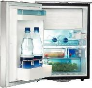 WAECO CR65E Coolmatic (9105303288) Εντοιχιζόμενο Ψυγείο 64Lit 12Volt/24Volt 45W  επαγγελματικός εξοπλισμός   φορητά ψυγεία για κότερα   φορτηγά   αυτοκίνητα  επα