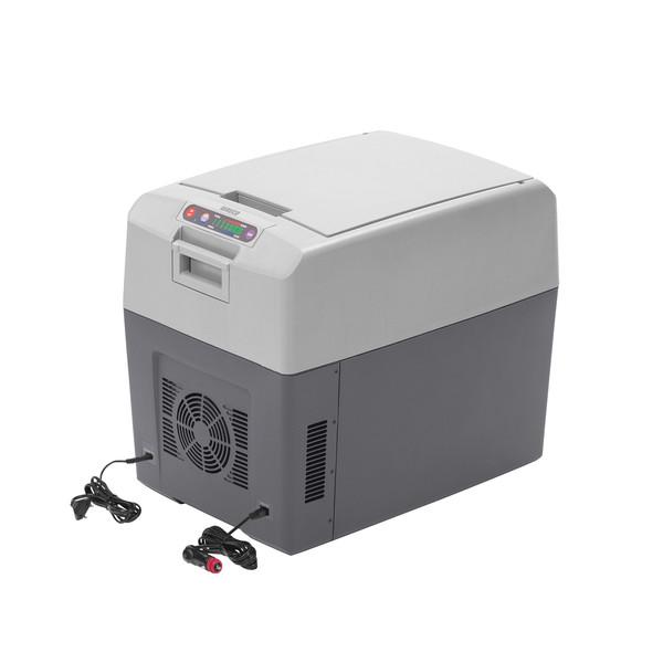 WAECO TC35FL TROPICOOL (9103540284) Φορητό Ψυγείο 33lit 12Volt-46W/24Volt-50W/23 επαγγελματικός εξοπλισμός   φορητά ψυγεία για κότερα   φορτηγά   αυτοκίνητα  επα