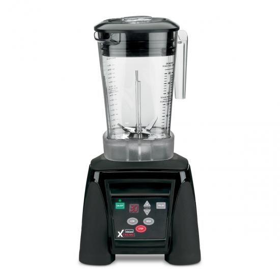 WARING MX1100XTPEE Επαγγελματικό Μπλέντερ με Ηλεκτρονικό Χειριστήριο & Polycarbo επαγγελματικός εξοπλισμός   μηχανές καφέ   συσκευές για bar  επαγγελματικός εξοπ