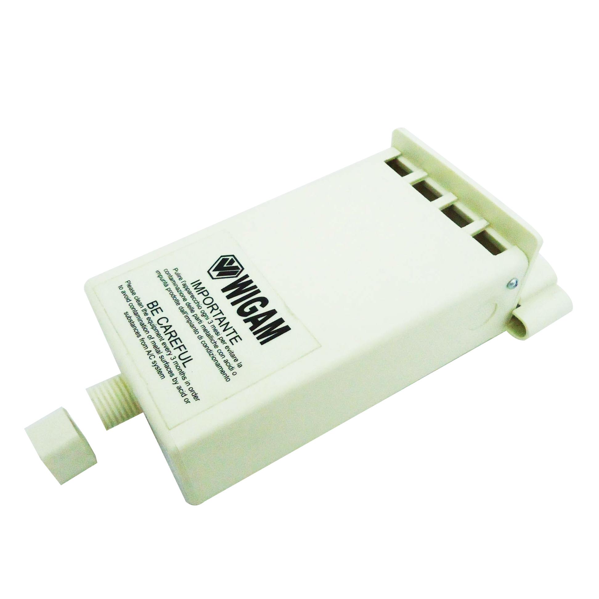 WIGAM Hyppo 02042019 Συσκευή Εξάτμισης Συμπυκνωμάτων Νερου Κλιματιστιστικών home page   best price   κλιματισμός  κλιματισμός    hyppo εξατμιστής νερού κλιμ