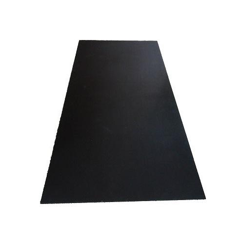 Αντιολισθητικό Δάπεδο Ψυκτικού Θαλάμου - Ξύλο Θαλάσσης - 2500mmx1250mmx10mm ψυκτικοί θάλαμοι    πόρτες   εξαρτήματα ψυκτικών θαλάμων  ψυκτικοί θάλαμοι    πό