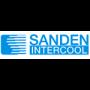 Sanden Intercool Thailand