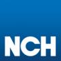 NCH Europe