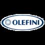 OLEFINI