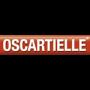 OSCARTIELLE