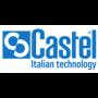 CASTEL Italian Technology