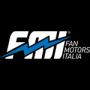 FMI FAN MOTORS ITALIA