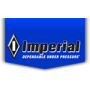 IMPERIAL-Tools