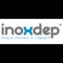INOXDEP
