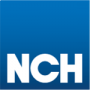 NCH Europe