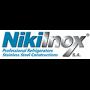 Niki Inox