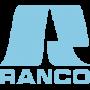 RANCO-INVENSYS CONTROL