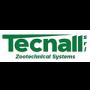 TECNALL