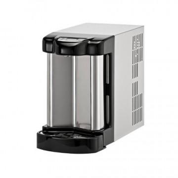 Dispenser Κρύου Νερού & Ανθρακούχου Νερού