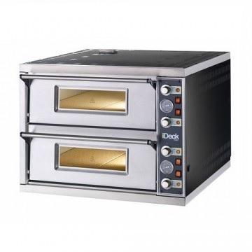 Φούρνοι Πίτσας