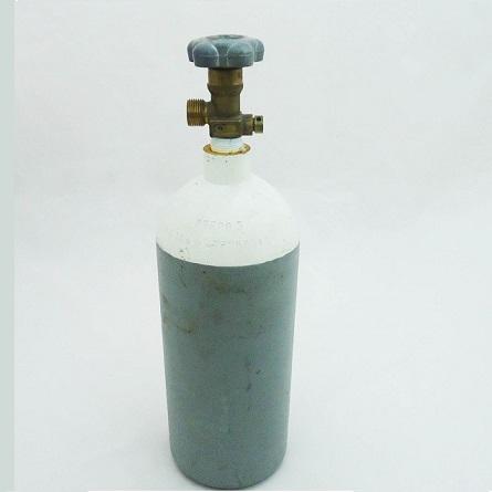 Φιάλες Οξυγόνου - Map Gas