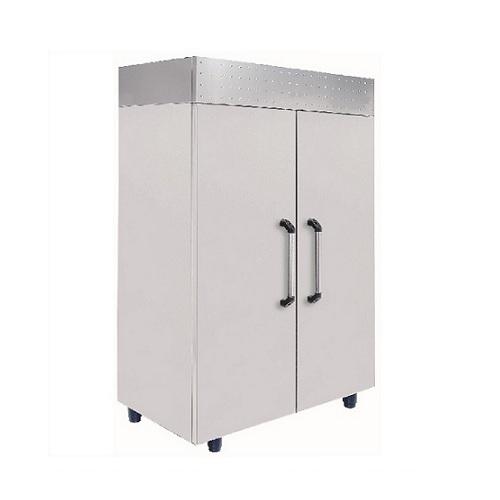 Ψυγεία Θάλαμοι Inox