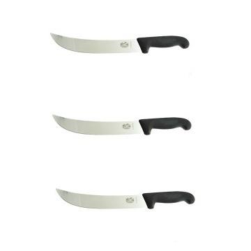 Μαχαίρια Γαρνιρίσματος