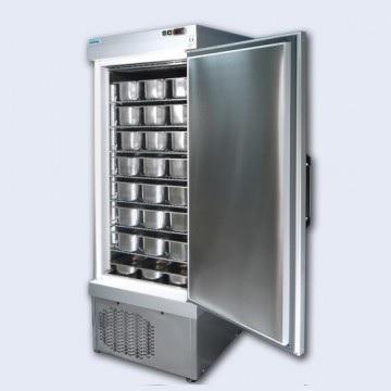 Ψυγεία Εργαστηρίου Παγωτού