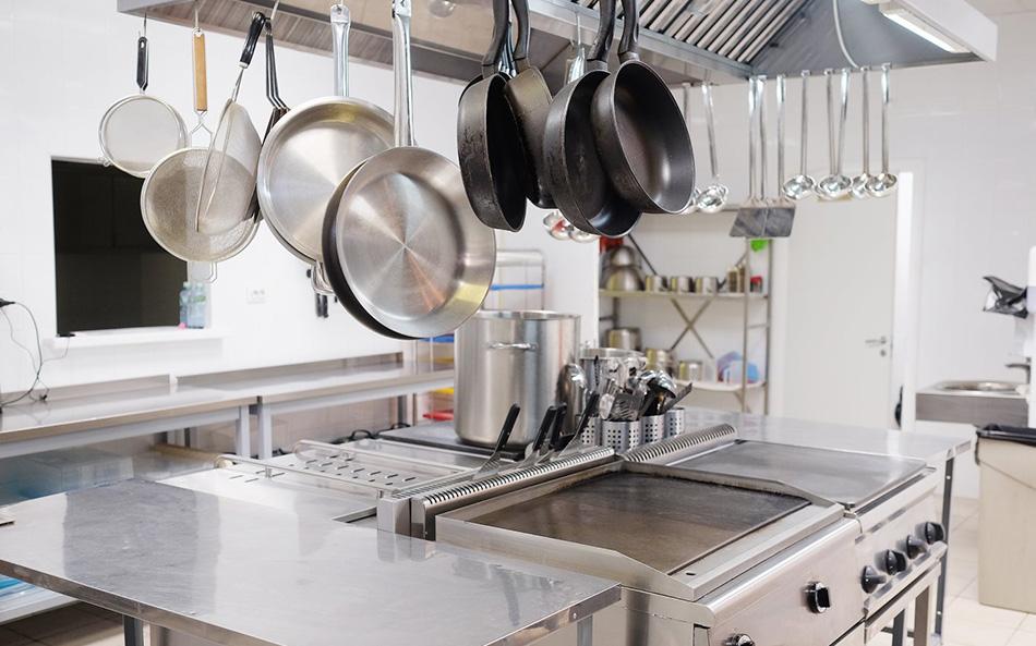 BELOGIA GDW40 up E Επαγγελματικό Πλυντήριο Ποτηριών & Πιάτων (Καλάθι: 400x400mm / Μέγιστο Ύψος Πιάτου: 290mm)